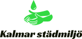 Kalmar Städmiljö